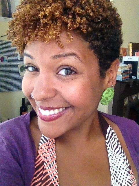 Kelis tapered haircut the best haircut of 2018 kelis short hairstyles hair stylebistro 60 best k e l i s images on braids beautiful people winobraniefo Choice Image