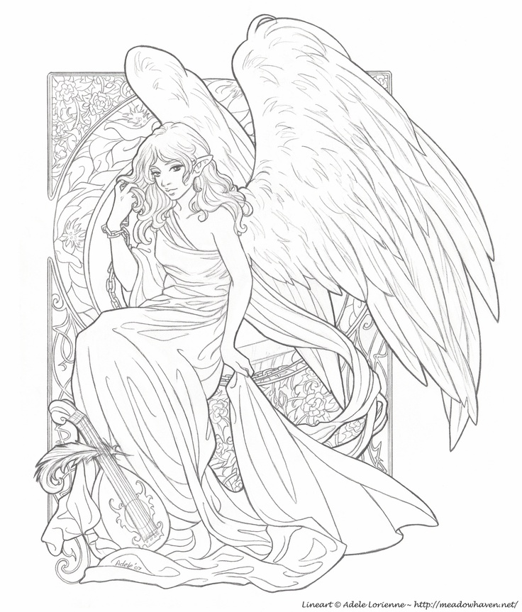 216 best images about coloring pages misc on Pinterest
