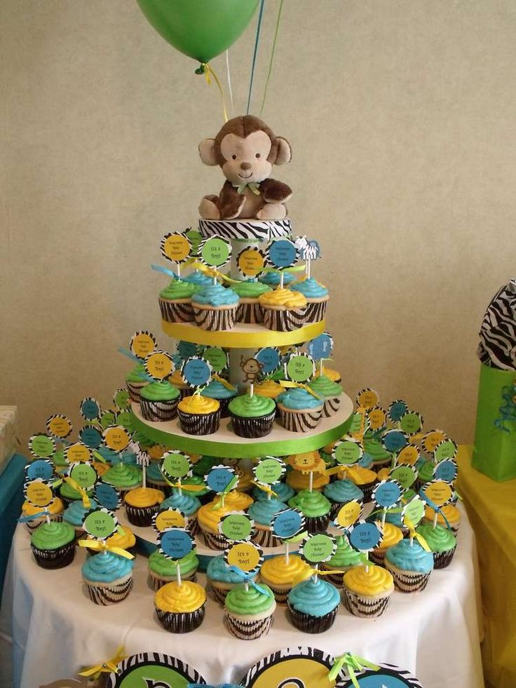 25 best ideas about Jungle baby showers on Pinterest  Jungle theme baby shower Safari theme