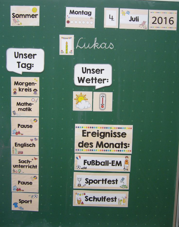 393 best images about Schule on Pinterest  Early