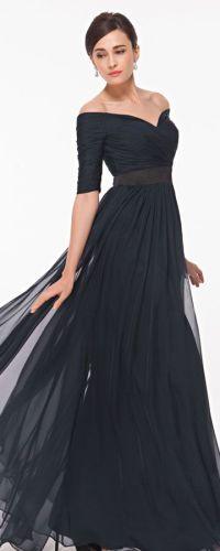25+ best ideas about Evening Dresses Plus Size on ...