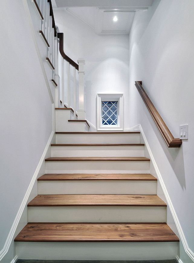 1000 ideas about Tile On Stairs on Pinterest  Stair
