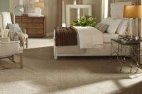 17 Best images about Carpet on Pinterest | Carpet styles ...