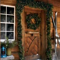 17 Best ideas about Cabin Doors on Pinterest | Rustic ...