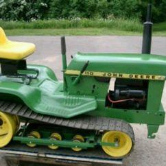 John Deere La105 Wiring Diagram Hitachi Alternator 25+ Best Ideas About Lawn Mower On Pinterest | Backhoe, Tractor Party ...
