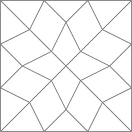 108 best images about Foundation Quilting on Pinterest