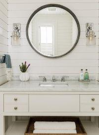 25+ best ideas about Bathroom Sconces on Pinterest