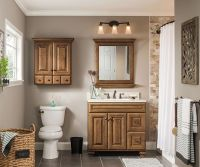 24 best images about In-Stock Vanities - Diamond FreshFit ...