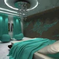 1000+ ideas about Teal Bedroom Designs on Pinterest   Teal ...