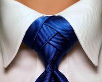 1000+ ideas about Cowboy Wedding Attire on Pinterest ...
