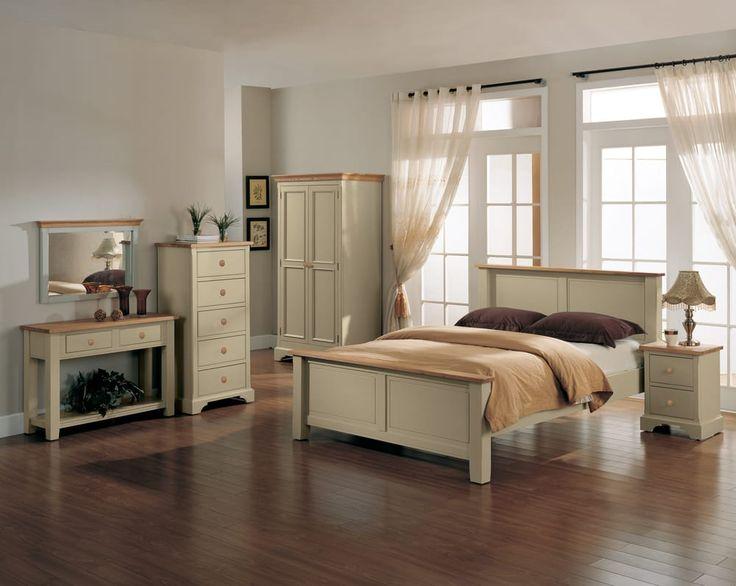 1000+ Ideas About Oak Bedroom On Pinterest