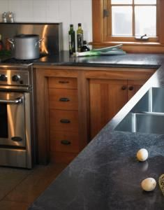 hickory shaker style kitchen cabinets white jet sequoia. 180fx® by formica group | renovation ...