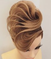 1000 ideas weird hairstyles