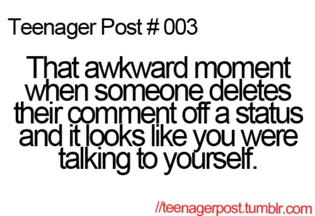 17 Best ideas about Teenager Posts Lol on Pinterest
