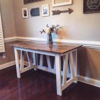 25+ best ideas about Farmhouse Desk on Pinterest ...