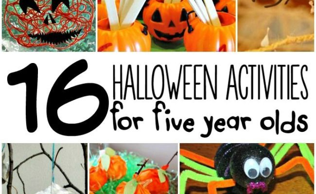 65 Best Images About Have A Healthy Halloween On Pinterest