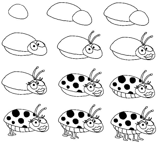 396 best images about Drawings for All Ages........ on