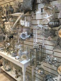 Retail display - Slatwall display - Shop display - A ...