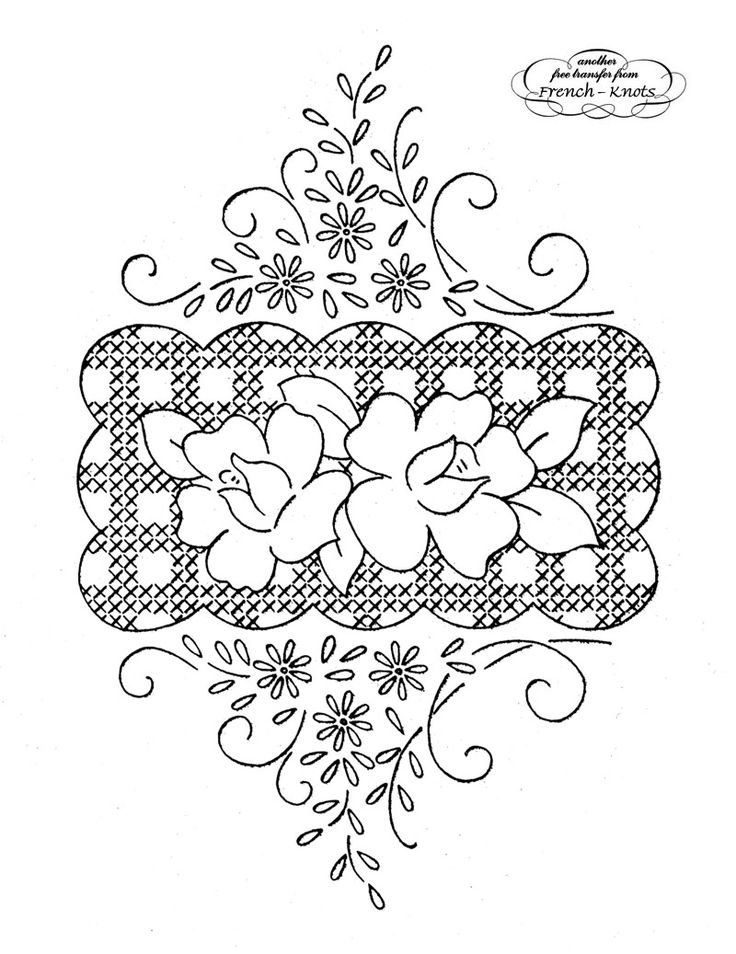 5041 best images about coloring books on Pinterest