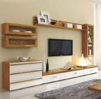 16 best images about TV cabinet design on Pinterest | Tv ...