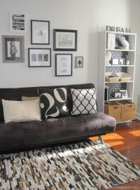 17 Best images about Spare room ideas on Pinterest ...