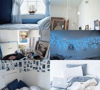 dear mr potter, Ravenclaw bedroom aesthetic - due to ...