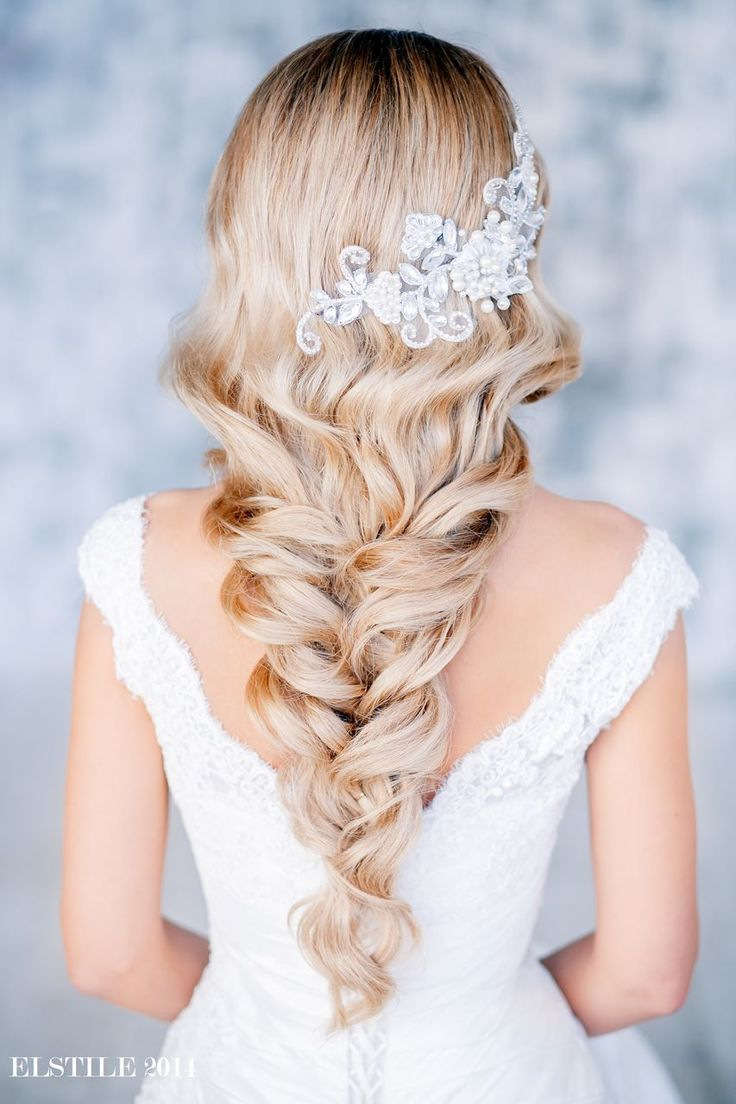 836 Best Images About Beautiful Hairstyles On Pinterest