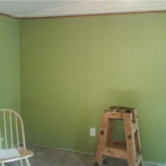 Green Paint Colours For Living Rooms Island Themed Room Gentle Pasture   Valspar Pinterest ...