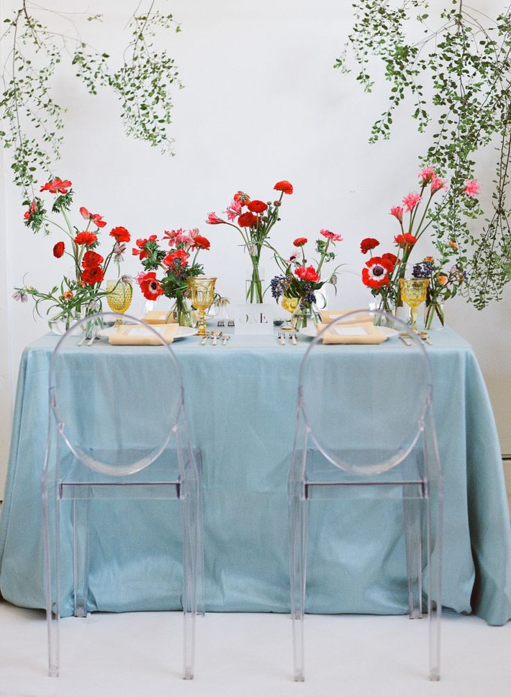 chair cover rental london teal wingback 1000+ ideas about ice blue weddings on pinterest | weddings, and rentals