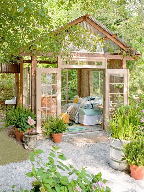 25 Best Ideas About Home Garden Design On Pinterest Garden