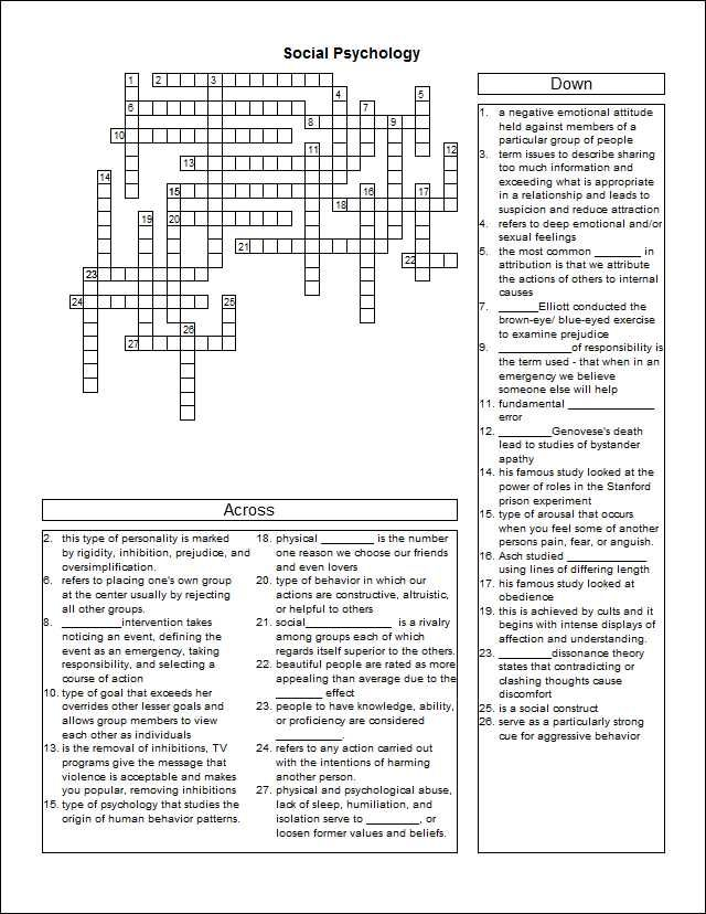60 best images about Crossword Crazy on Pinterest