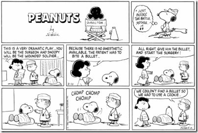 175 best images about Snoopy~~Comic Strips on Pinterest