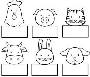 1000+ ideas about Finger Puppet Patterns on Pinterest