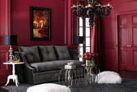 modern and victorian living room   Modern victorian homes ...