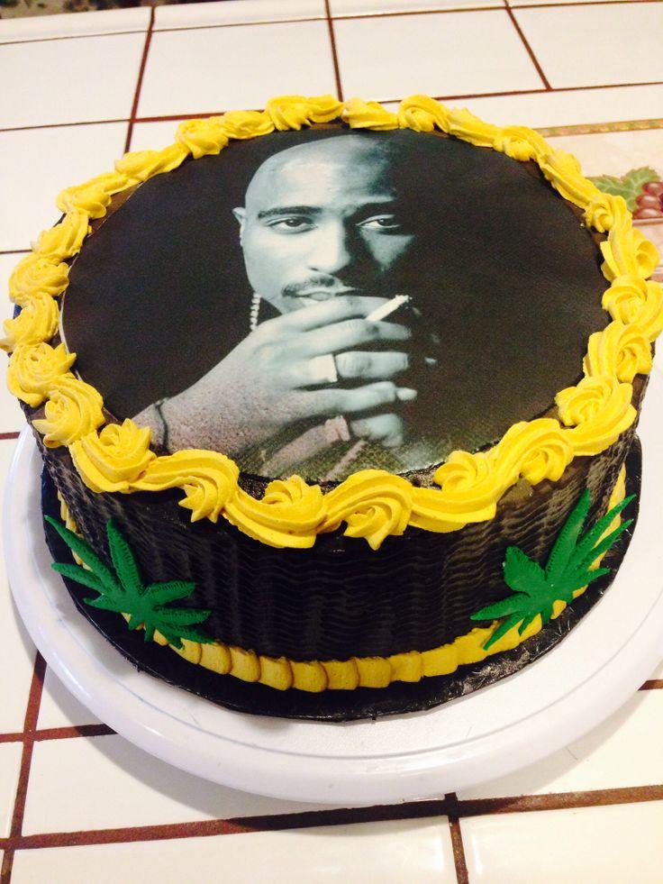 Best 25 2pac birthday ideas on Pinterest  Tupac shakur