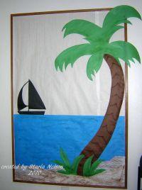 surfing bulletin board - Google Search | Preschool ...