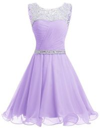 25+ best ideas about Purple grad dresses on Pinterest ...