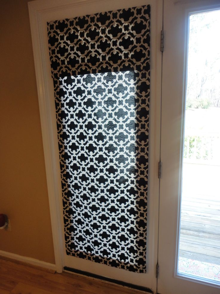 1000 Ideas About Door Curtains On Pinterest French Door Curtains Curtains And Front Door