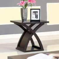 25+ best ideas about Modern end tables on Pinterest | Grey ...