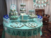 25+ best ideas about Tiffany blue cupcakes on Pinterest ...