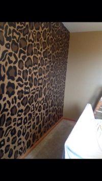 1000+ ideas about Cheetah Bedroom Decor on Pinterest ...
