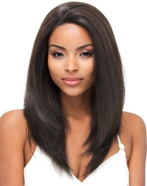 70 Best Images About Black Girl Hairstyle On Pinterest Black