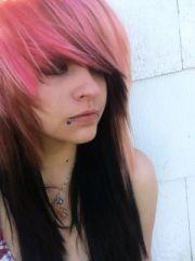 cute hair