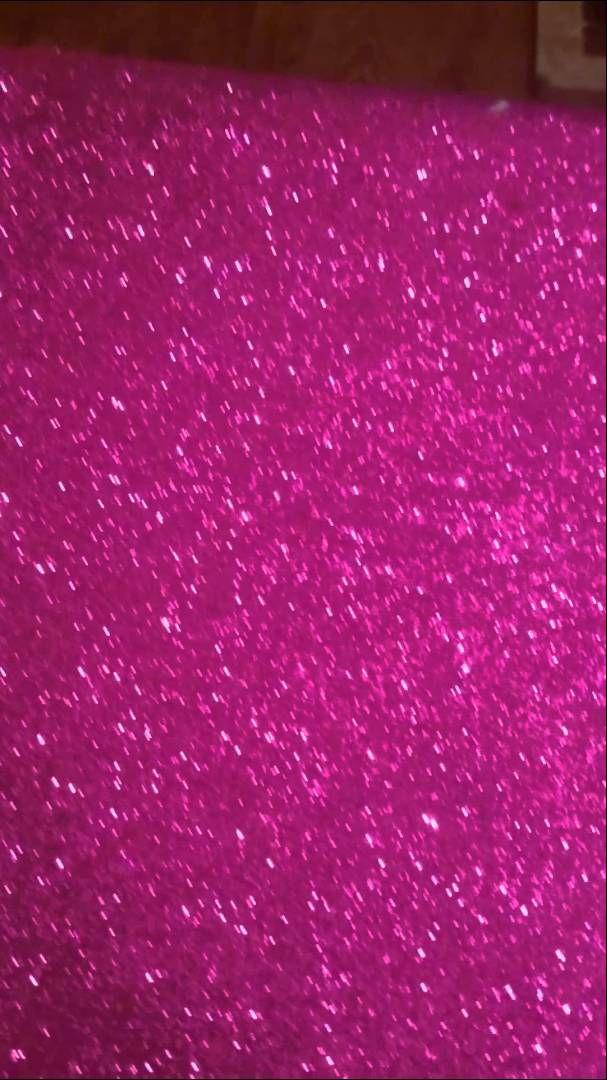 Cocoppa Wallpapers Girl Best 25 Glitter Wallpaper Ideas On Pinterest Silver