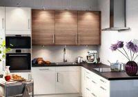 Best 20+ Small Modern Kitchens ideas on Pinterest | Modern ...