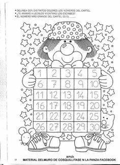 941 best images about Recursos imprimibles para maestros