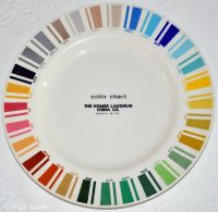 What Will Be Fiesta Dinnerware Color For 2014   Autos Post