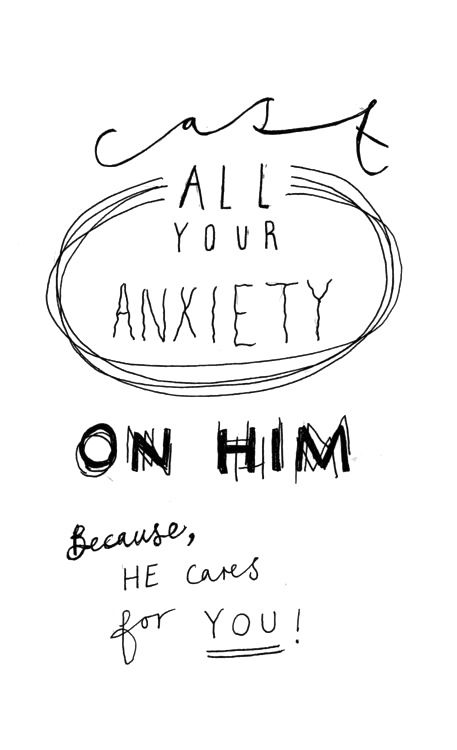 Best 20+ Motivational Bible Verses ideas on Pinterest