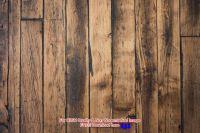 25+ best ideas about Distressed wood floors on Pinterest ...