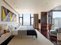 17 Best ideas about Contemporary Bedroom on Pinterest ...